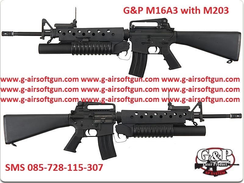 GP299_1_mark