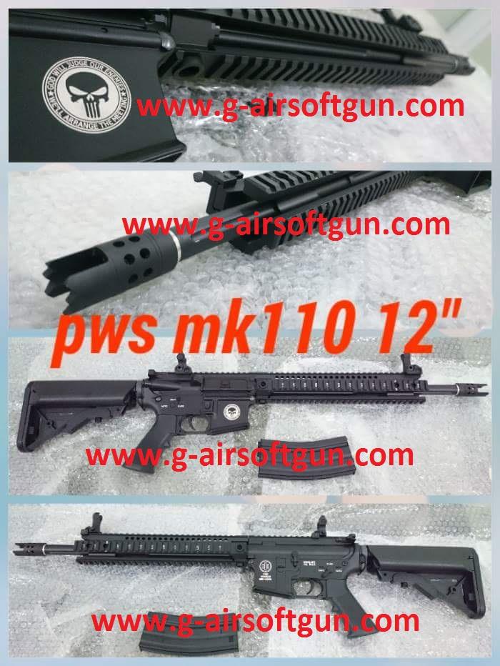 e&c pws mk110 12inch bk-01