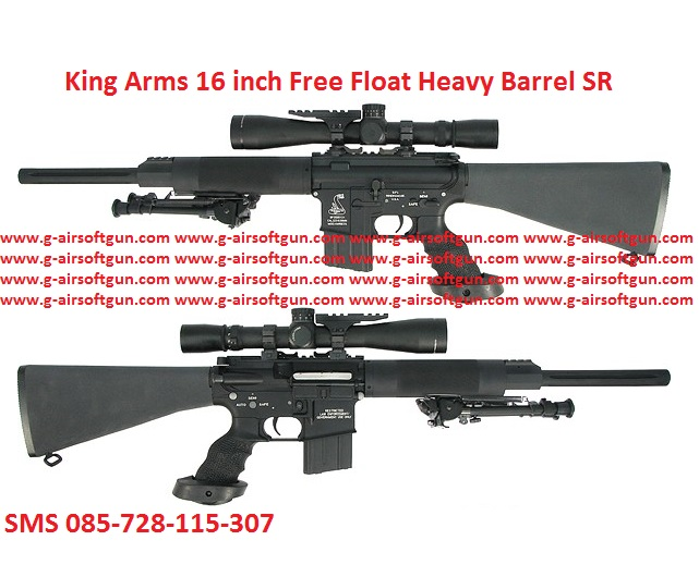 king-arms-16-free-float-heavy-barrel-sniper-rifle-ka-ag-10-s-airsoft-toys-gun