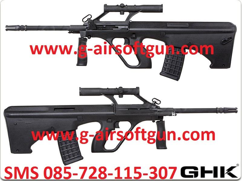 GBBR-GHK-Steyr-AUG-04
