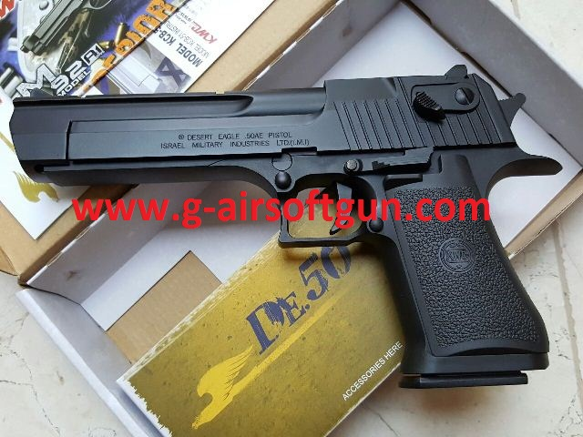 KWC-DESERT-EAGLE-6mm-grafir-01
