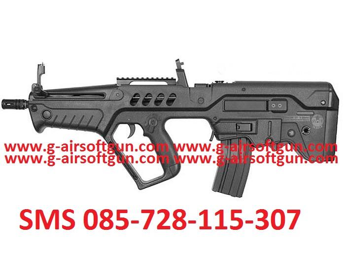gbbr-hephaestus-custom-t21-bk-01