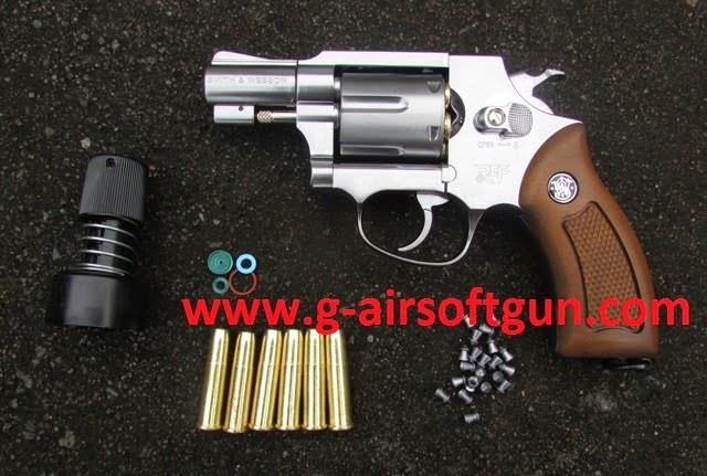 rcf-45mm-m36-sv-01
