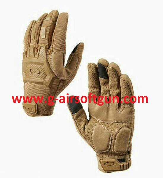 gloves-oakley-01